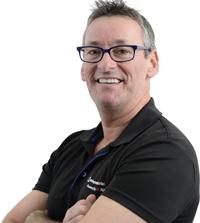 p4-Jim-Duffy-Chief-Executive