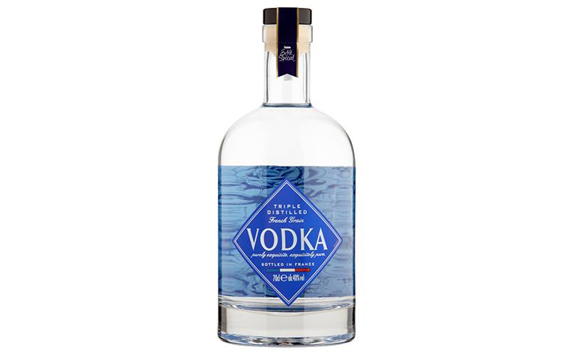 ASDA_ES_Vodka