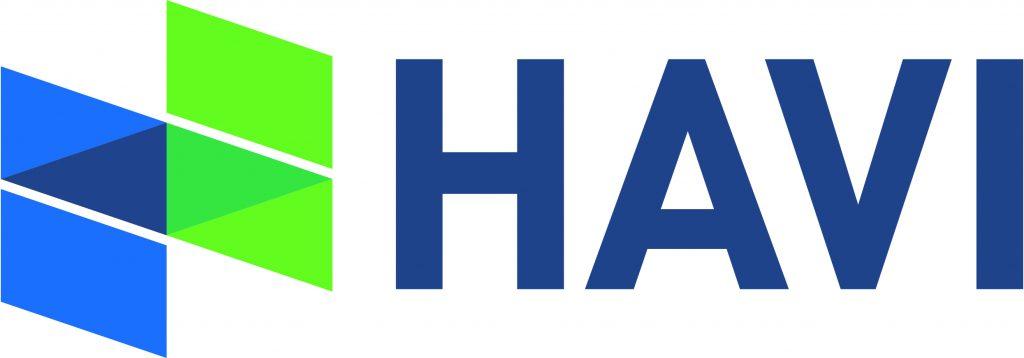 HAVI Logo JPG