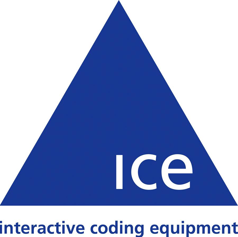 ice-logo-smaller