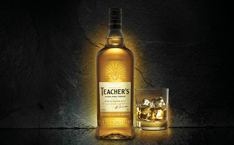 teachers_glass_bottle