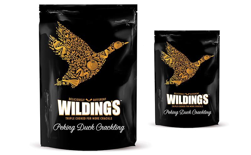 wildings_packs_3