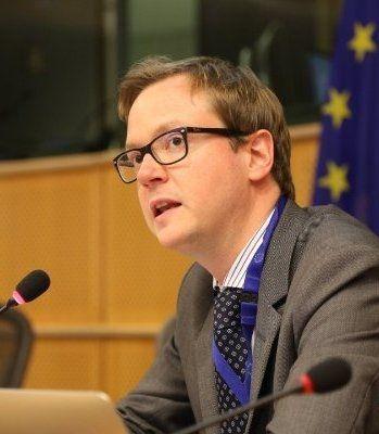 alexis-van-maercke-apeal-secretary-general
