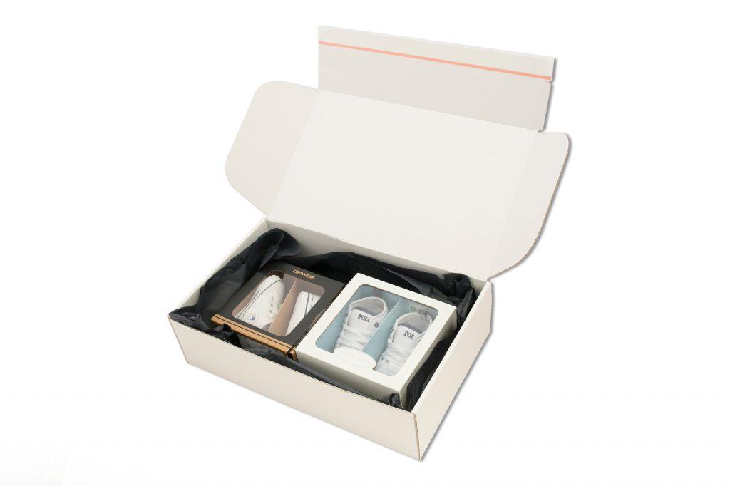 medium-garment-shoe-box