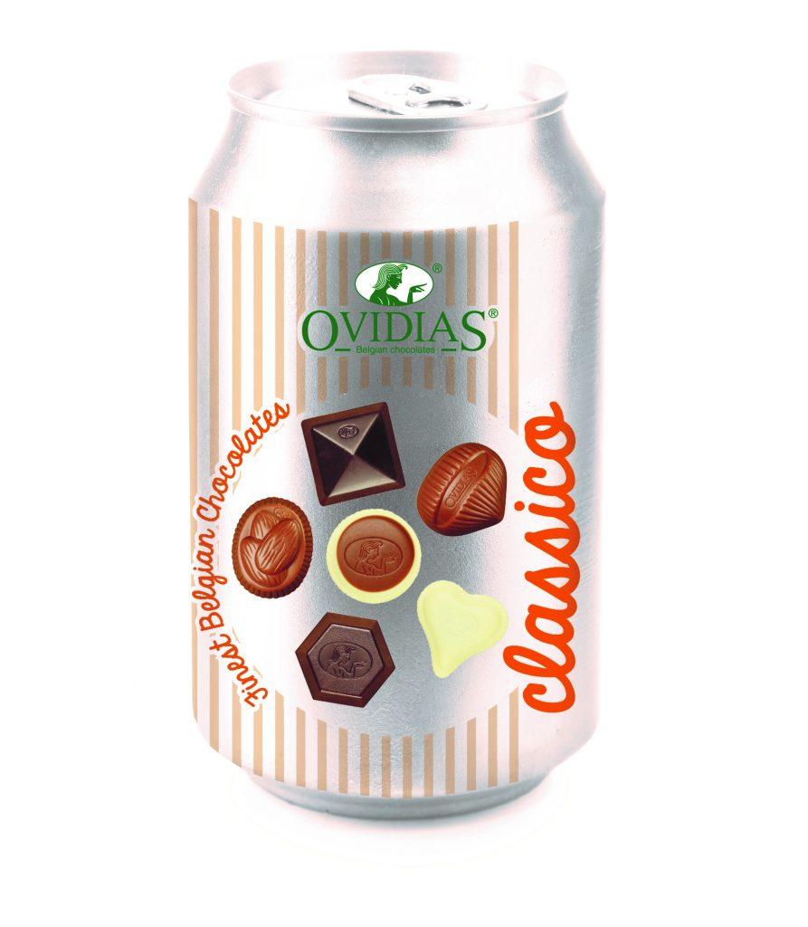 ovidias-aproved2