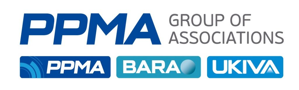 ppma-group-logo