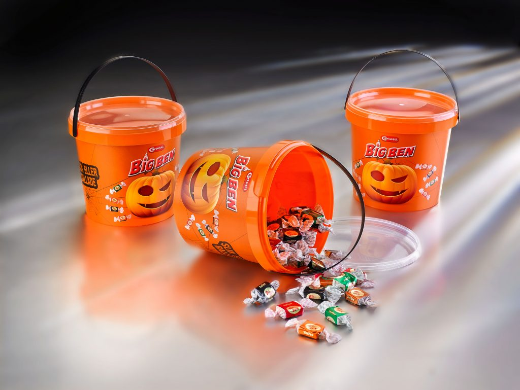 rpc2016-148-superfos-carletti-halloween-pack