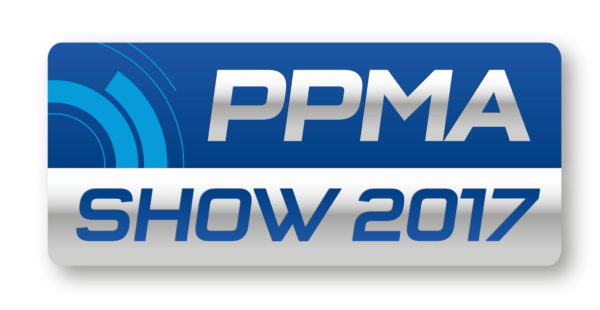 Entries sought for PPMA Group Industry Awards 2017