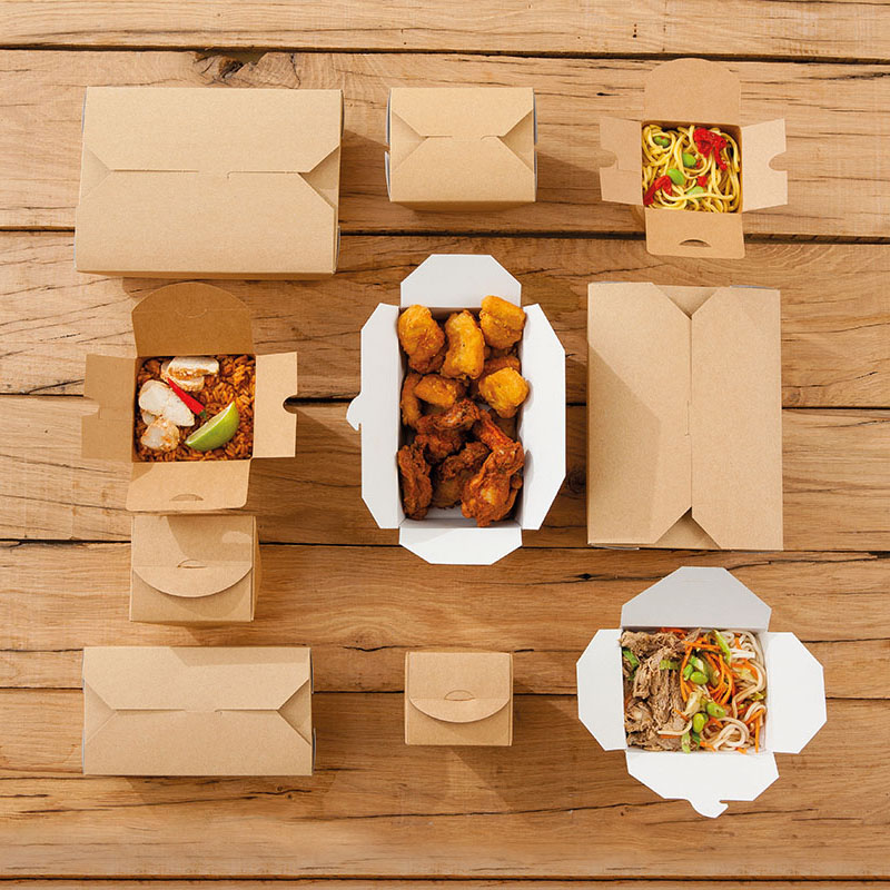 Staying ahead of the game | Packaging Scotland