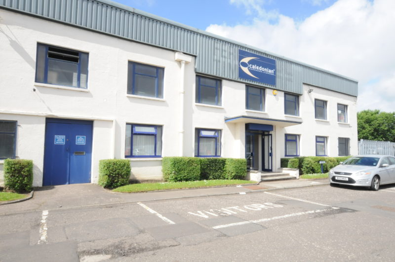 Turn up the volume: Kayfoam acquisition helps Caledonian Industries grow