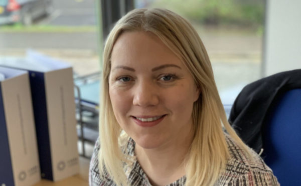 Item Products bolsters sales team