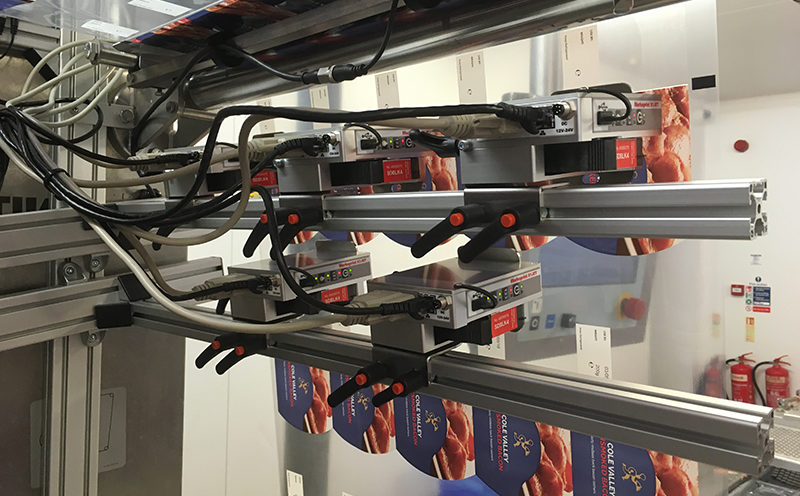 coding solution from rotech saves food producer u0026 39 s bacon