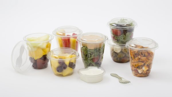 """Tri-Star introduces """"new hero"""" for sustainable food pots"""