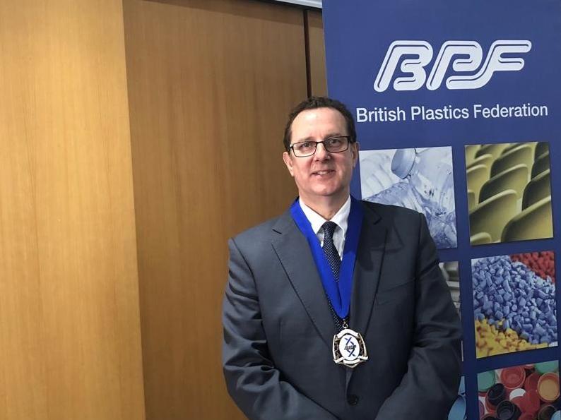 BPF-President-Martin-Althorpe
