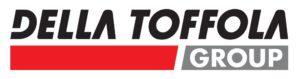 Della Toffla Group logo