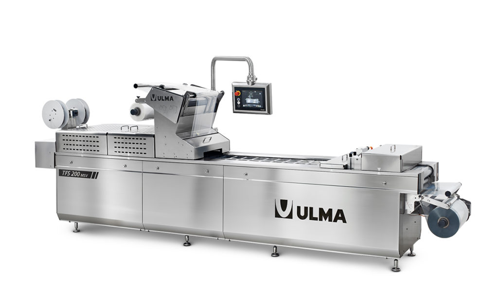 ulma-packaging's-TFS_200-MSV
