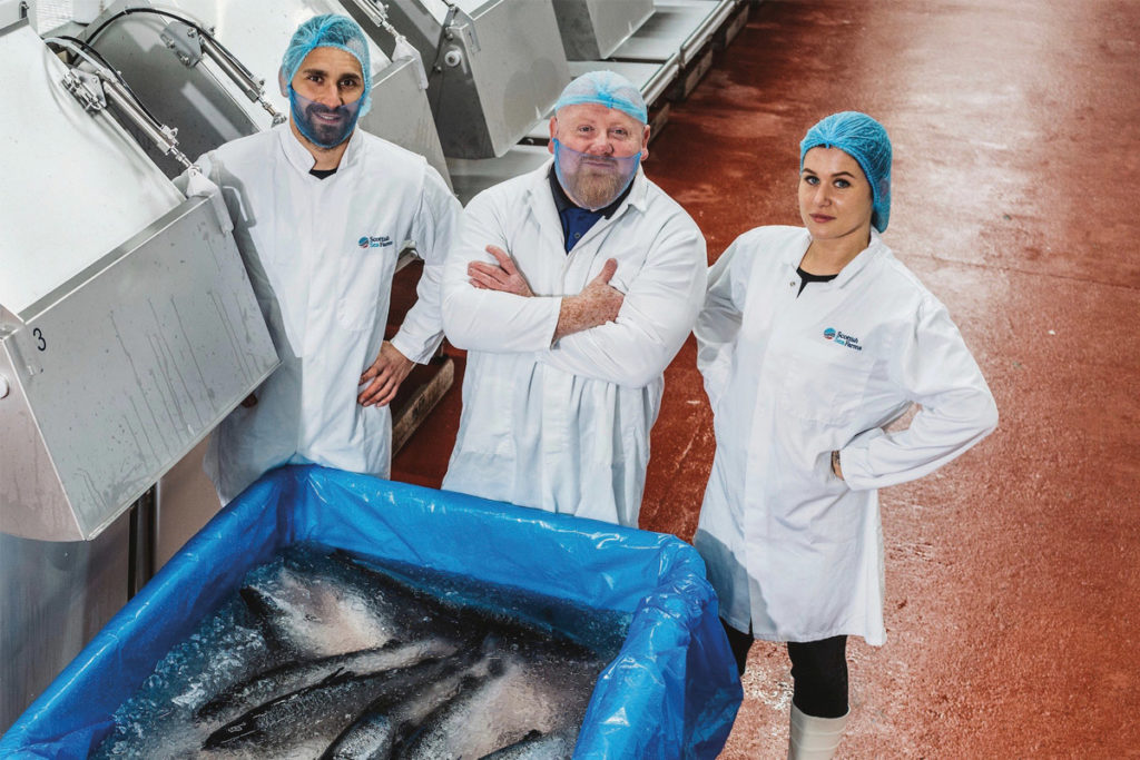 marks-and-spencer-recognises-scottish-sea-farms