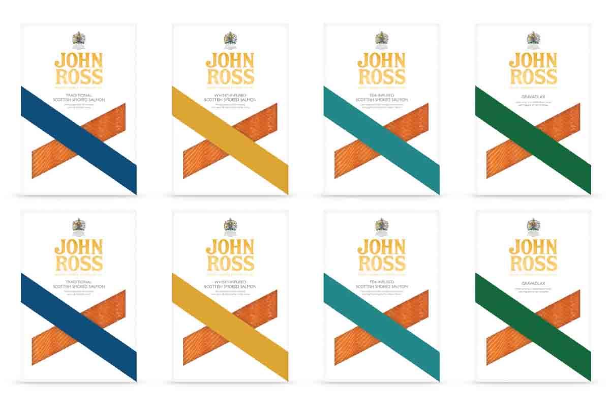 john-ross-jr-salmon-new-packaging