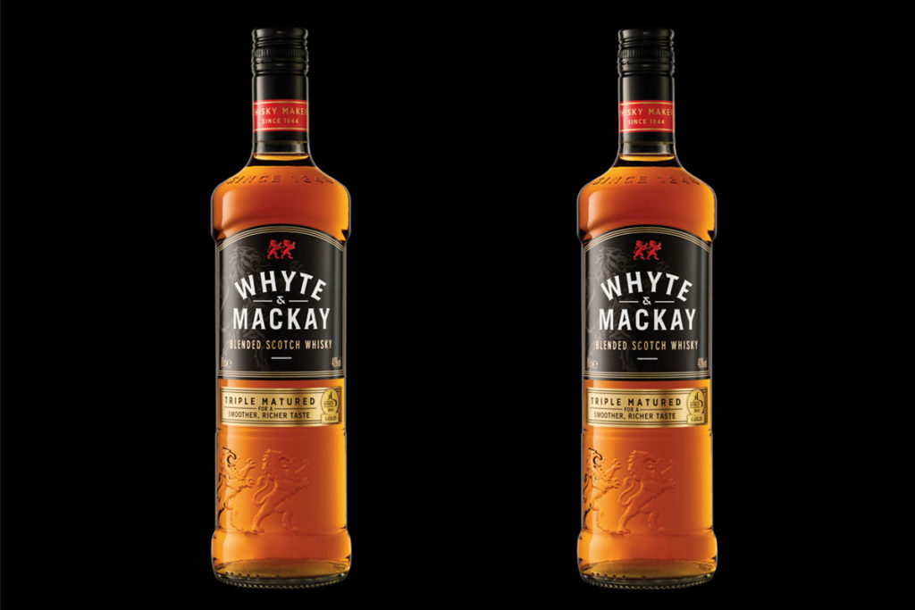 whyte-and-mackay-new-bottle