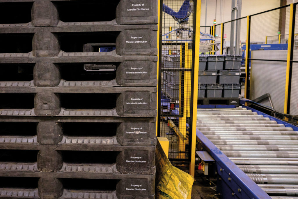 plastic-pallets-significant-savings
