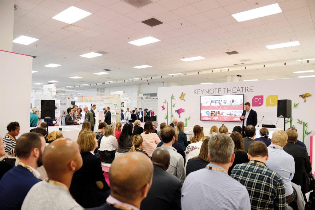 keynote-speakers-packaging-innovations-event