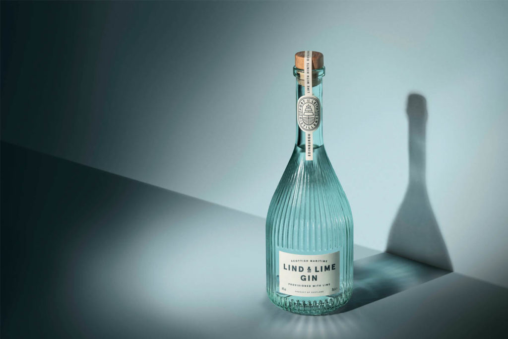 lind-and-lime-gin-win-dieline-awards