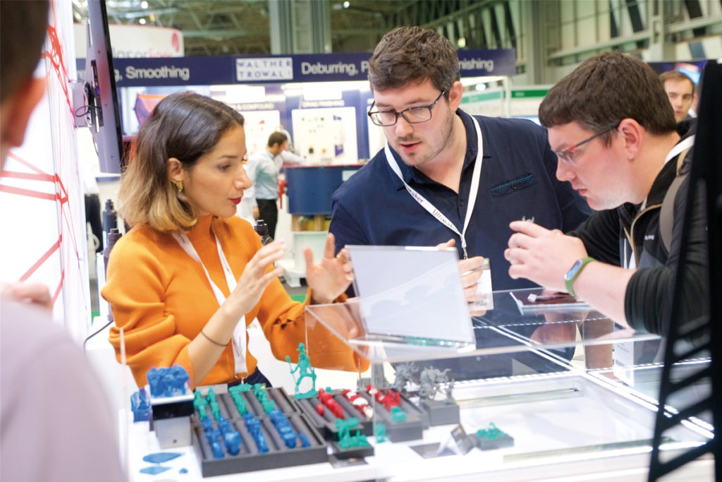 tct-show-advanced-digital-manufacturing