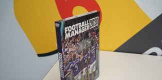 Football-Manager-2020s-new-packaging-looks-so-good-you-could-eat-it-literally