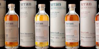 Arran_Set_of_4_Bottles_Boxes