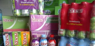 Ribena-All-Sizes-and-Flavours