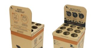coffee-cup-drop-box-front-back