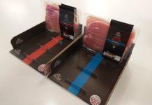 morrisons bacon packaging