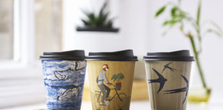 Vegware_window_plants_beans_counter_landscape