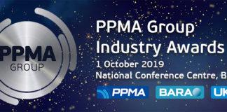 ppma logo