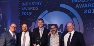 Jenton Group at PPMA 2019
