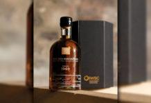 IWSC bottle